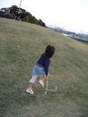 石ヶ谷野球03