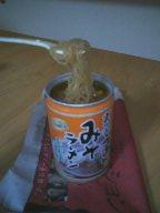 ラーメン缶02
