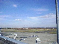 千歳空港02