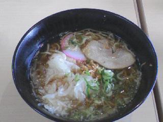 淡路玉ねぎラーメン01