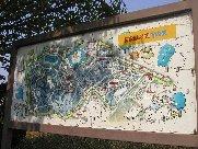 日岡公園01