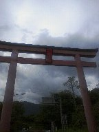 蔵王探検旅行01