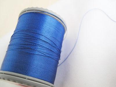 刺繍糸#50
