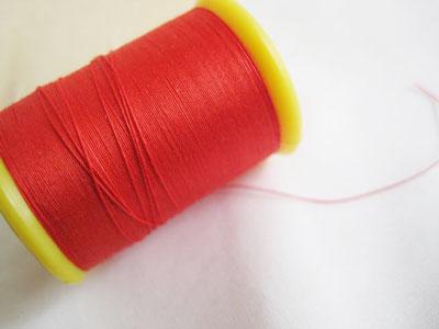 綿糸#50