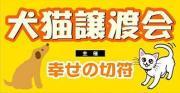 haruとおかんの幸せの切符