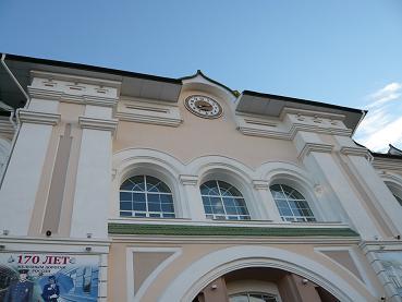ハバロフスク駅1.JPG