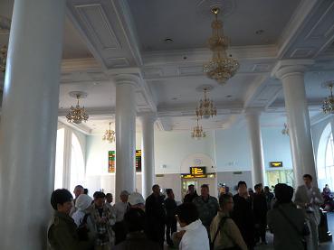 ハバロフスク駅2.JPG