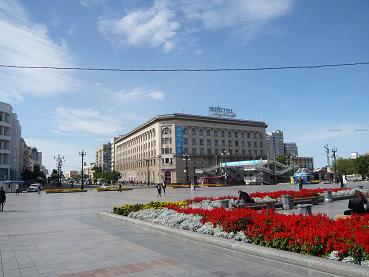 ハバロフスク・広場.PNG