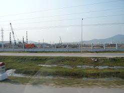 ハロン湾3.JPG