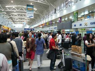北京6.JPG