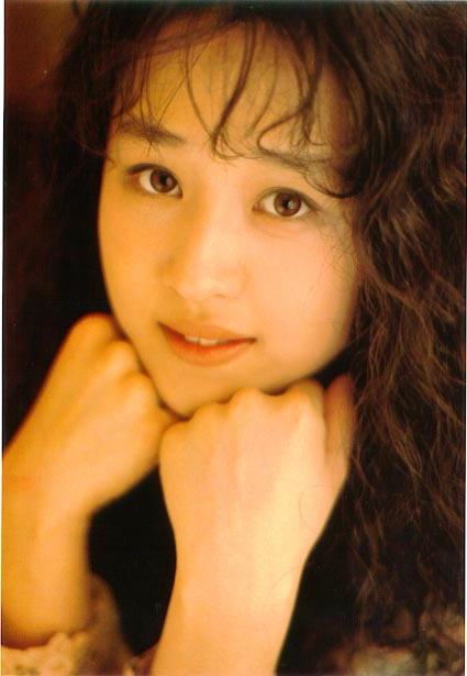 相田翔子の画像 p1_13