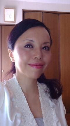 mimi20091011.jpg
