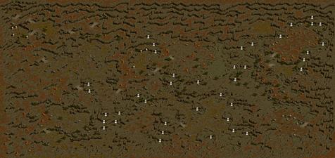 神秘の洞窟B2.png