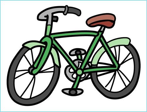 自転車 開催場所 松山市総合 ...