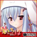 banner120x120_04.jpg