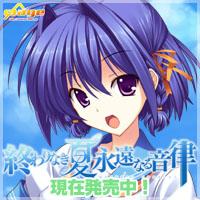 200_200_ai.jpg