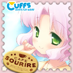 cafe-sourire_s1-3.jpg