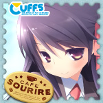 cafe-sourire_s1-4.jpg