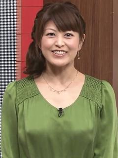 森麻季 (アナウンサー)の画像 p1_27