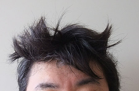 Galerry hairstyle list