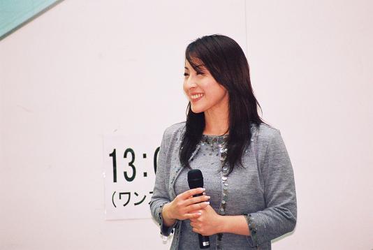 水田竜子の画像 p1_12