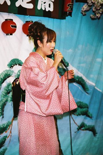 椎名佐千子の画像 p1_28