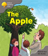 1_The Apple