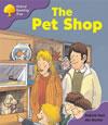 1 _The Pet Shop.jpg