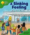 1 _A sinking Feeling.jpg