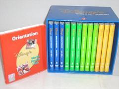 DWE-DVD