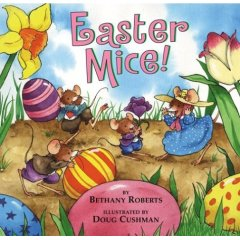 Easter Mice-1