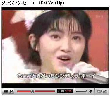 荻野目洋子の画像 p1_26