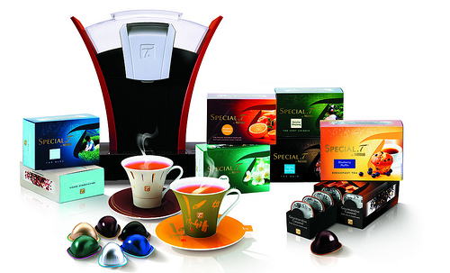 Nestle-Special-T-Tea-Brewing-Machine-.jpg