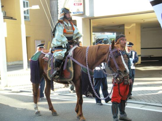 松本市民祭22