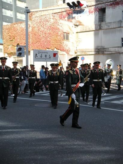 松本市民祭12