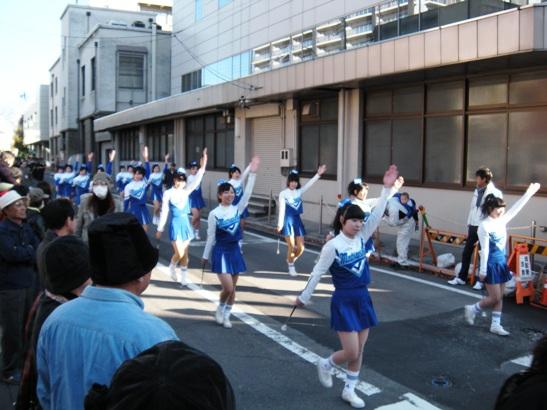 松本市民祭13