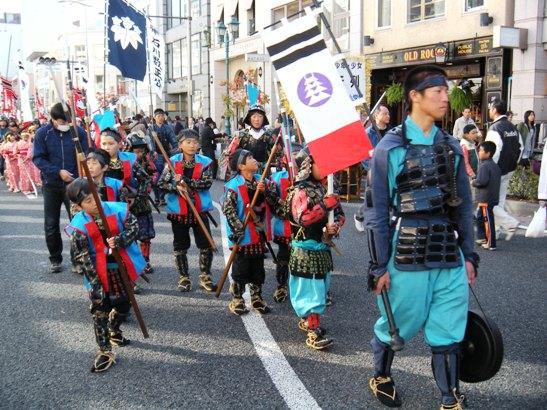 松本市民祭5