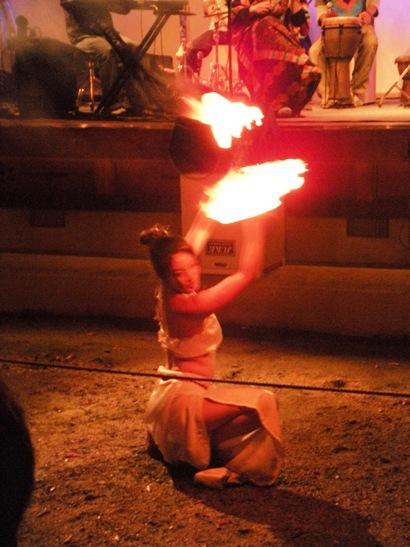 神道祭り4