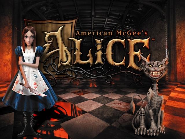 なぜ「アリス」は萌えの象徴であり続けるのか [無断転載禁止]©2ch.net [716158355]YouTube動画>11本 ->画像>262枚
