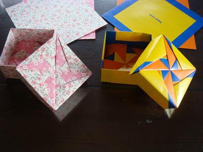 ハート 折り紙 折り紙教室 東京 : plaza.rakuten.co.jp