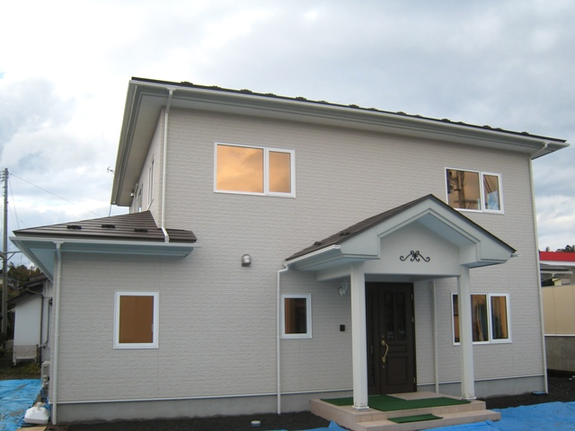 20071102.jpg