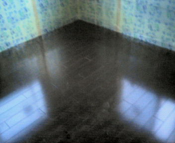 200710111708000.jpg