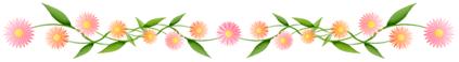lineflower03071802.png