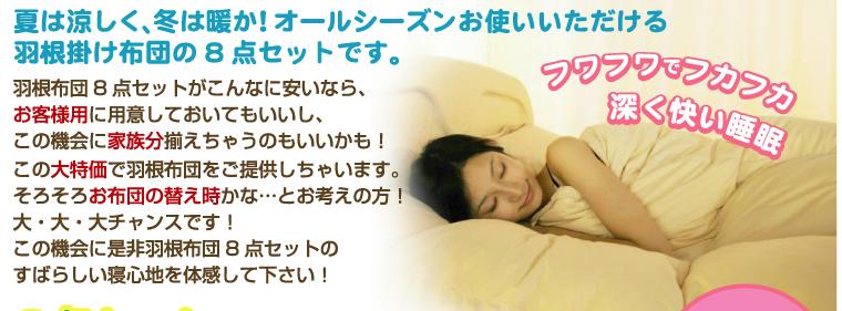 futon2_r2_c1.jpg