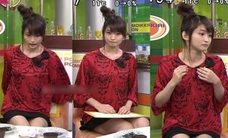 岡本玲 放送事故.jpg