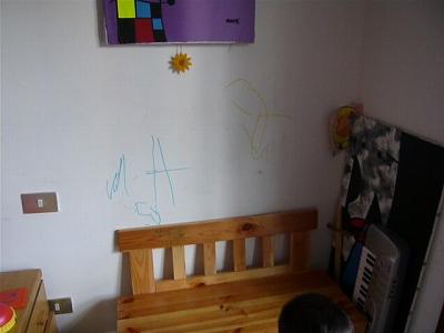 2008.4.9-10