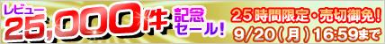 index_250000919.jpg