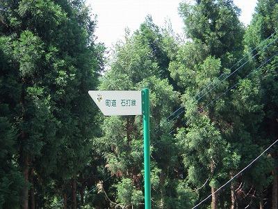 塩江を歩く その8 - 不動の滝 / ...