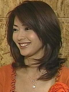 女子アナ情報 川田亜子が掟破りでTBSに出入り禁止!?