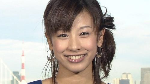 加藤綾子の画像 p1_27